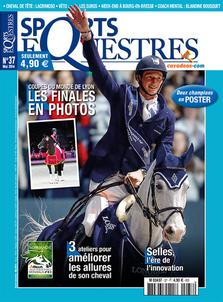 couv-sports-equestres-mai-2014 largeP